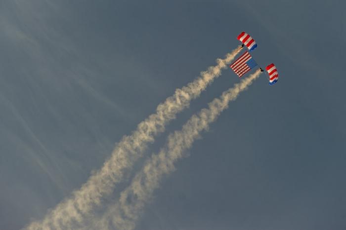 Parachute6