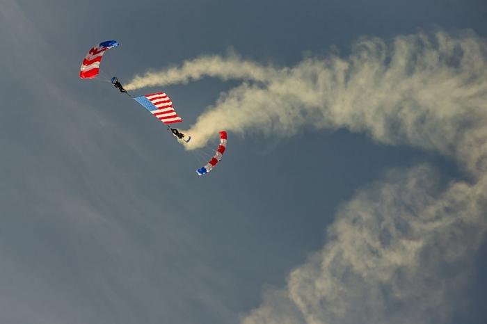 Parachute7