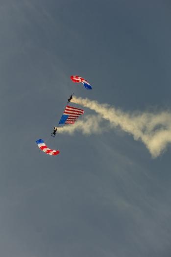Parachute9