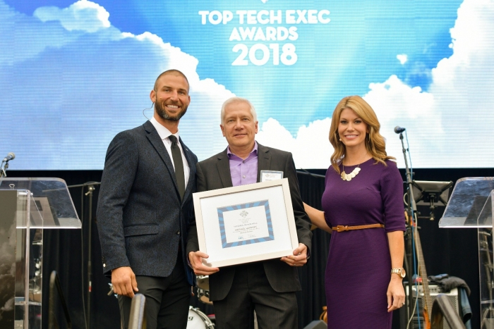 BrantBender_TopTech18__394