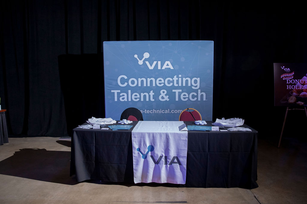 TopTech-2019-066