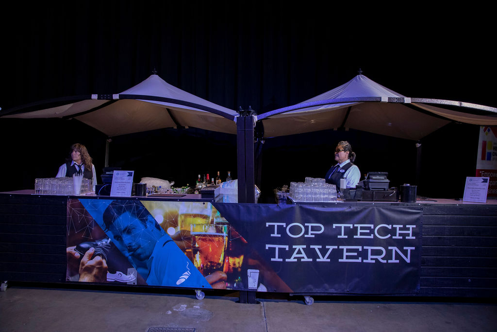 TopTech-2019-093