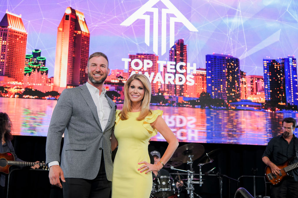 TopTech-2019-225