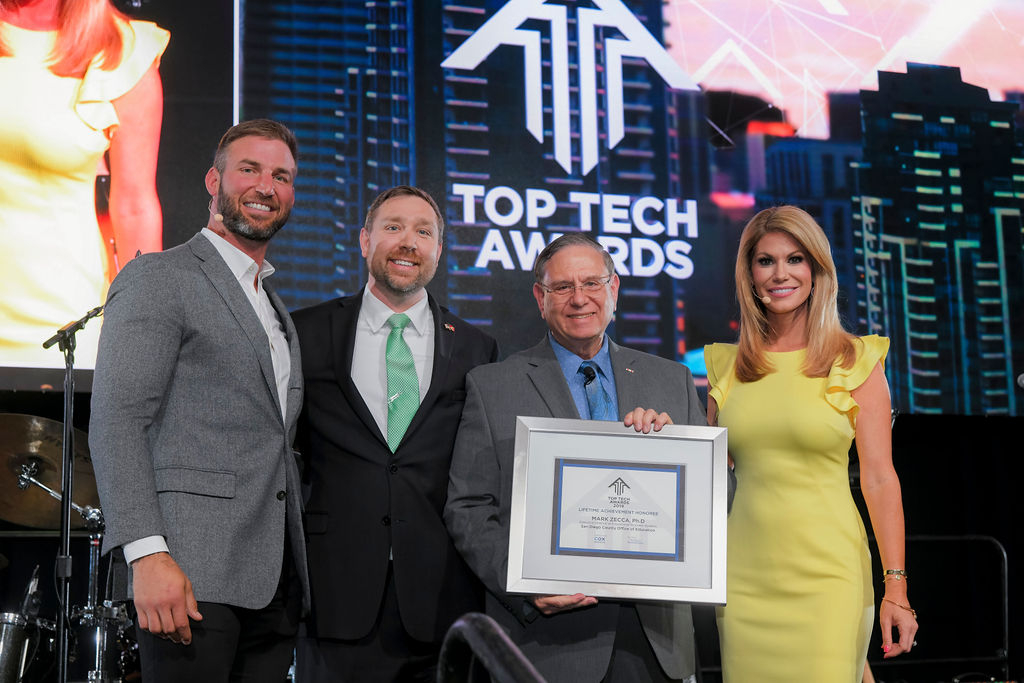 TopTech-2019-359