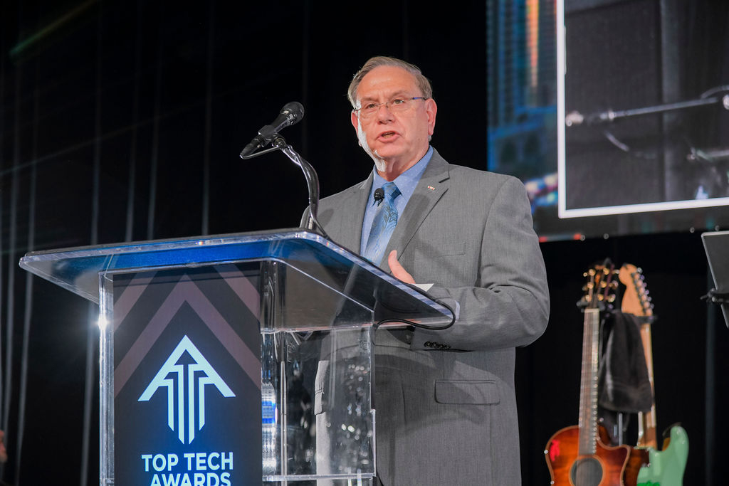 TopTech-2019-367
