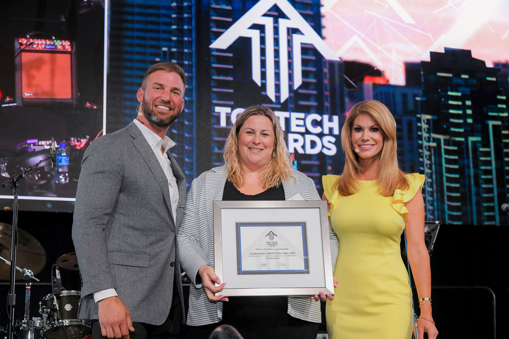 TopTech-2019-392