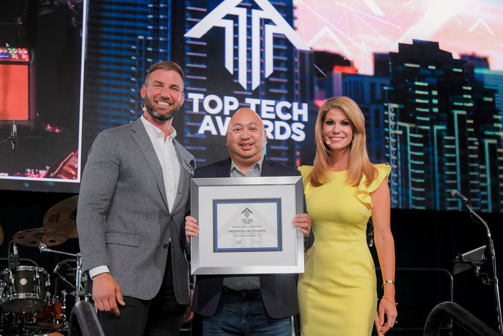 TopTech-2019-410