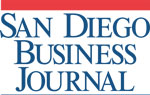 san-diego-business-journal