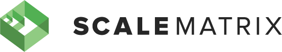 logo-scalematrix