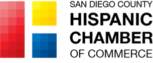 San Diego County Hispanic Chamber of Commerce