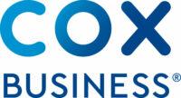 CoxBusiness_logo_GRADIENT_cmyk