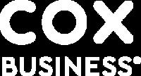 CoxBusiness_logo_white_300