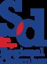 SD_Chamber-Logo-CMYK