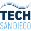 200Color_TechSD_logo