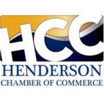 HCC_Logo-200