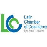 Latin-Chamber-Logo_PMS