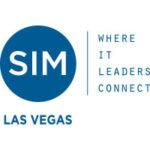 SIM_LogoTag_LasVegas