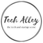 Tech-Alley-Dark-Logo